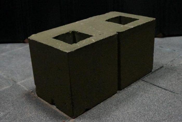 декоративный блок демлер в Бресте