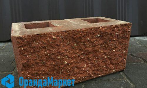 Блок демлер персик в Бресте